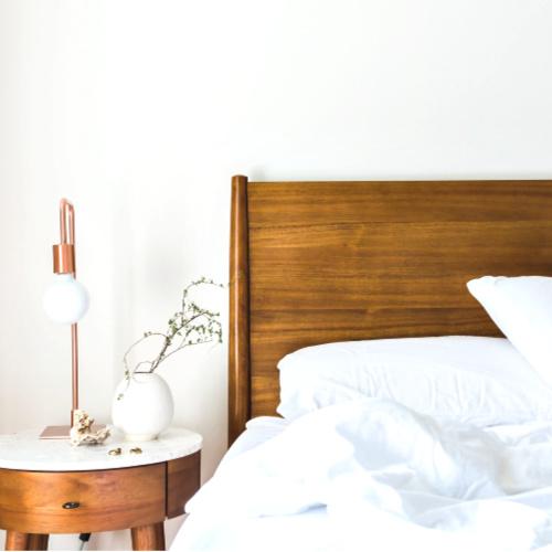BI-bedroom-500 x 500