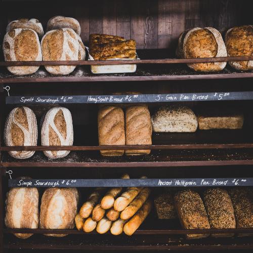 BI-bread-500 x 500