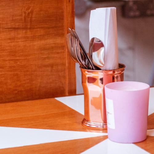 BI-cafe-candle-500 x 500
