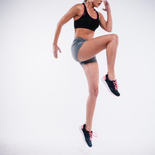 BI-fitness-500 x 500
