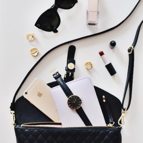 BI-handbag-500 x 500