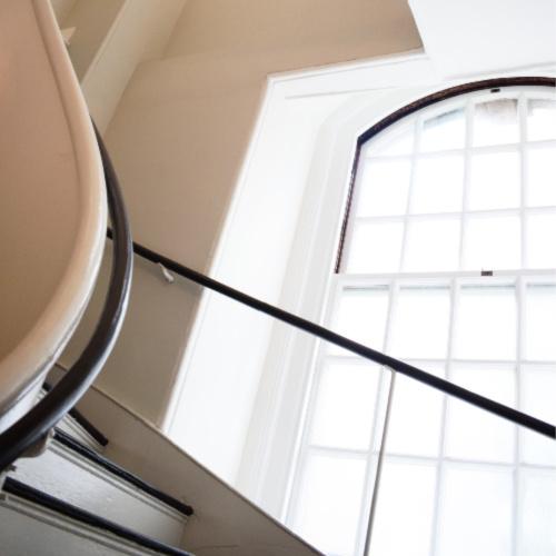 BI-stairs-500 x 500