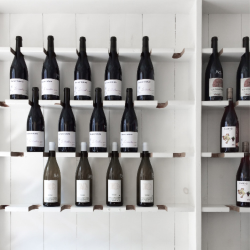 BI-wine-shelf-500 x 500