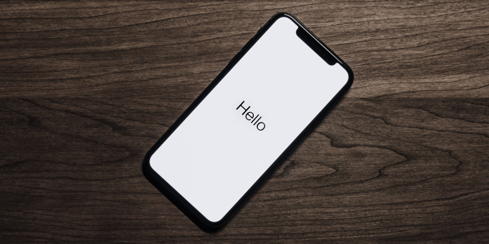 Mobile + App